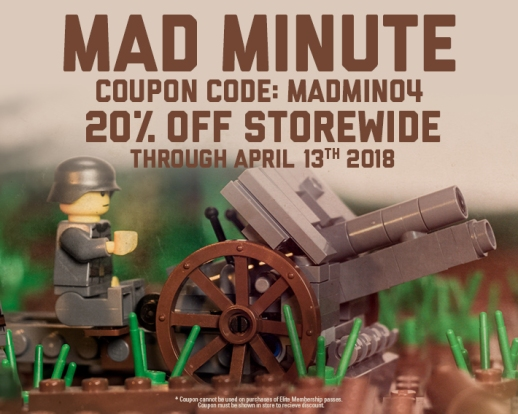 Mad Minute 4  9 2018 webcard2.jpg