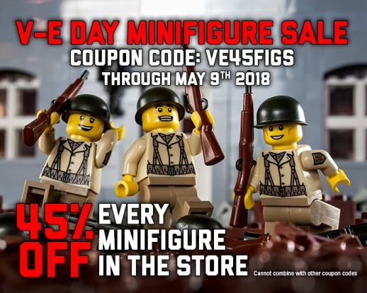 VE Minifig webcard2