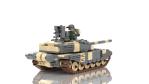 T-90MS Tagil – Main BattleTank