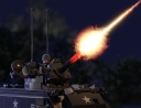M61 20mm Vulcan Cannon - Pin or Bar Connection - RED HOT EDITION