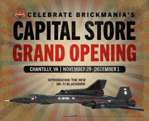 CAPITAL_Grand Opening_1200x980.jpg