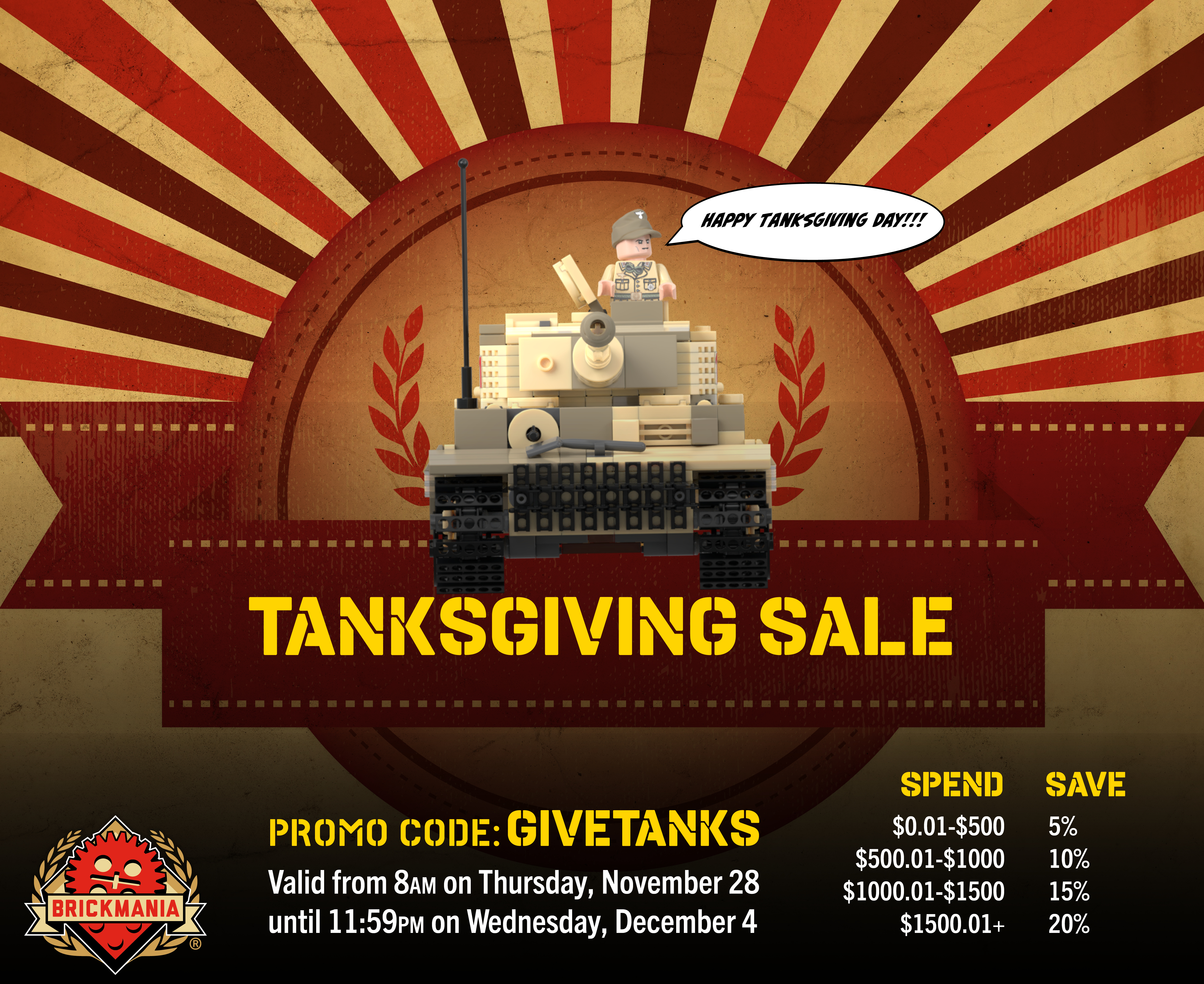 Tanksgiving_1200x980_digital
