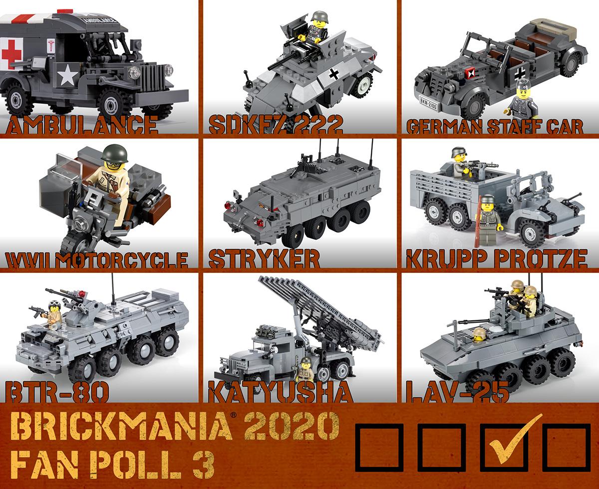 2020_Fan_Poll_3