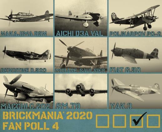 2020_Fan_Poll_4