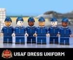 USAF Dress Uniform