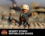 Republican Guard V2